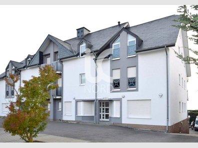 Wohnung zum Kauf 2 Zimmer in Hoscheid-Dickt - Ref. 6559029