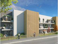 Appartement à vendre F3 à Schiltigheim - Réf. 4474165
