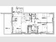 Appartement à vendre F3 à Schiltigheim (FR) - Réf. 4474165