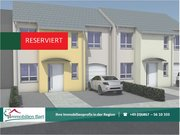 Doppelhaushälfte zum Kauf 5 Zimmer in Perl - Ref. 7292213