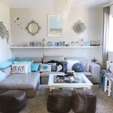 acheter maison 7 pièces 250 m² nancy photo 7