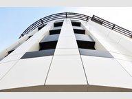 Bureau à louer à Luxembourg-Centre ville - Réf. 7103797