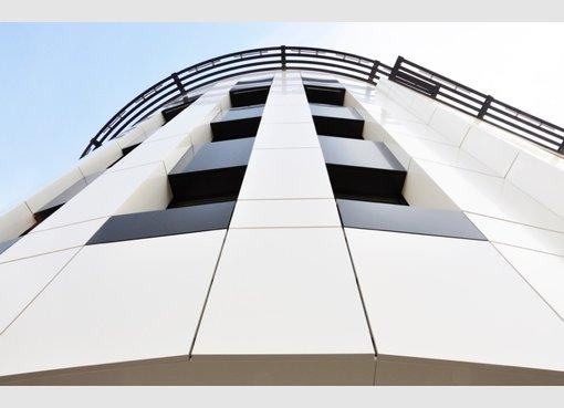 Bureau à louer à Luxembourg (LU) - Réf. 7103797