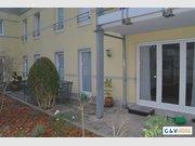 Appartement à vendre 2 Chambres à Echternach - Réf. 6124853