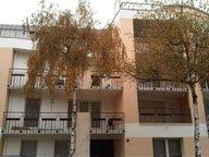 Appartement à louer F4 à Nancy - Réf. 1672501