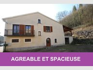 Maison à vendre F7 à Saint-Mihiel - Réf. 5145909