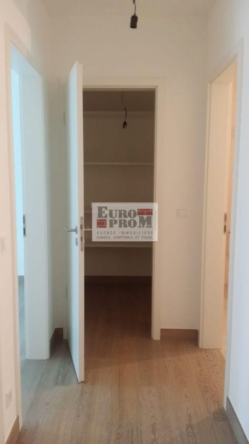 acheter appartement 2 chambres 94.27 m² bettembourg photo 5