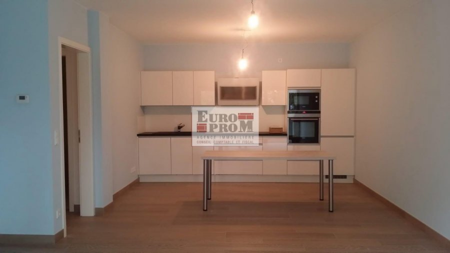 acheter appartement 2 chambres 94.27 m² bettembourg photo 3