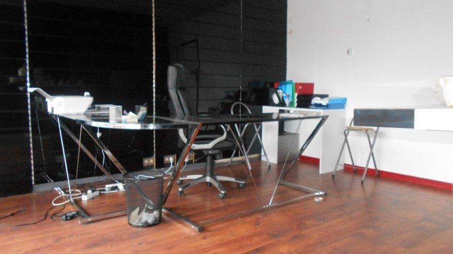 bruyere immobilier. Black Bedroom Furniture Sets. Home Design Ideas
