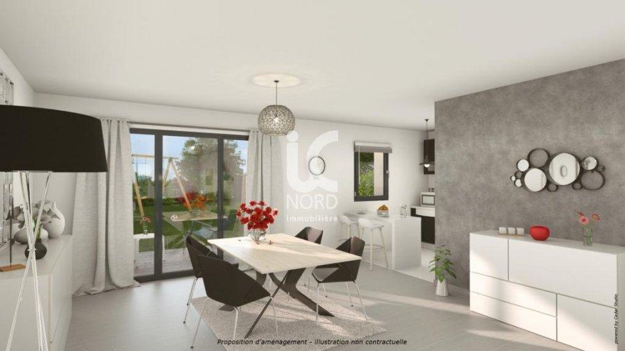 acheter maison mitoyenne 3 chambres 171 m² eppeldorf photo 1