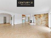 Penthouse à vendre 5 Pièces à Trier - Réf. 7280181