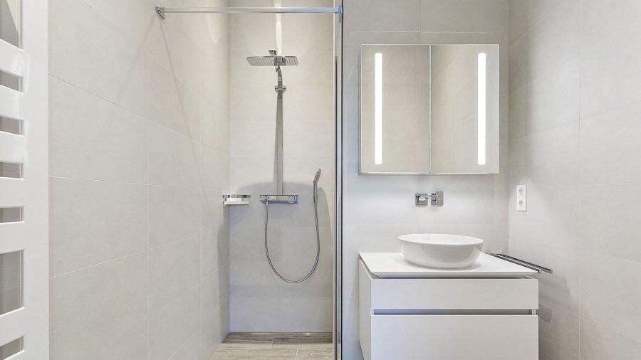 louer penthouse 3 chambres 139.12 m² bertrange photo 7