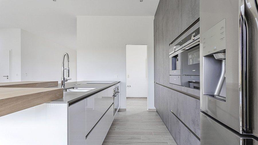 louer penthouse 3 chambres 139.12 m² bertrange photo 3