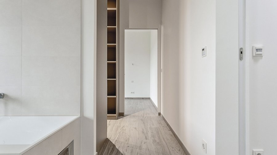 louer penthouse 3 chambres 139.12 m² bertrange photo 6
