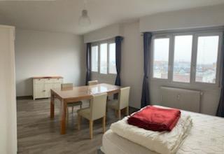 louer appartement 1 pièce 29 m² la madeleine photo 2