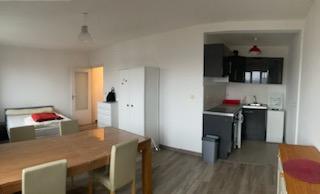 louer appartement 1 pièce 29 m² la madeleine photo 1