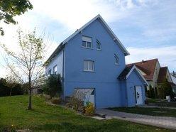 Maison à vendre F5 à Duttlenheim - Réf. 5191221