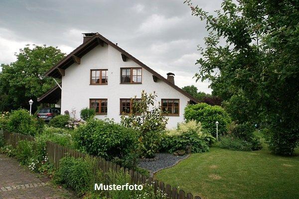 einfamilienhaus kaufen 11 zimmer 462 m² oberhausen foto 1