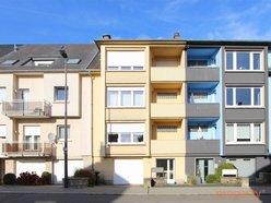 Immeuble de rapport à vendre à Luxembourg-Limpertsberg - Réf. 6051381