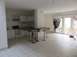 Appartement à louer F4 à Jarny - Réf. 7296565