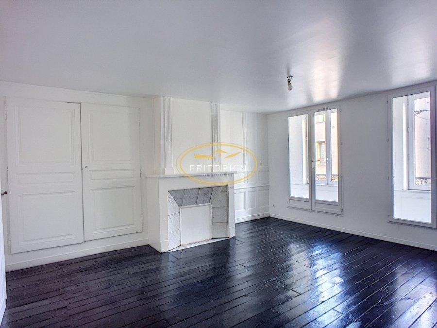 acheter immeuble de rapport 13 pièces 267 m² commercy photo 2