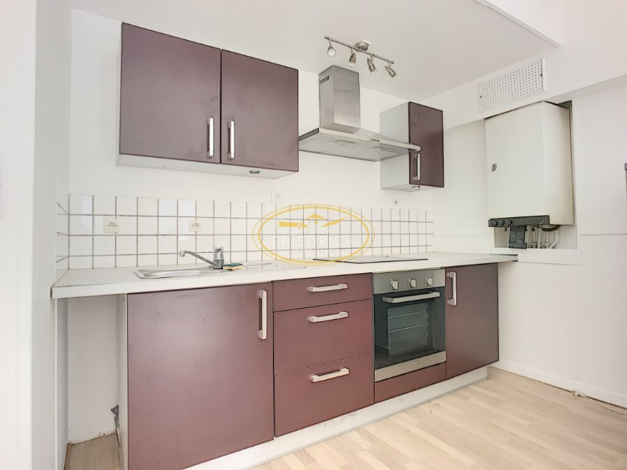 acheter immeuble de rapport 13 pièces 267 m² commercy photo 3
