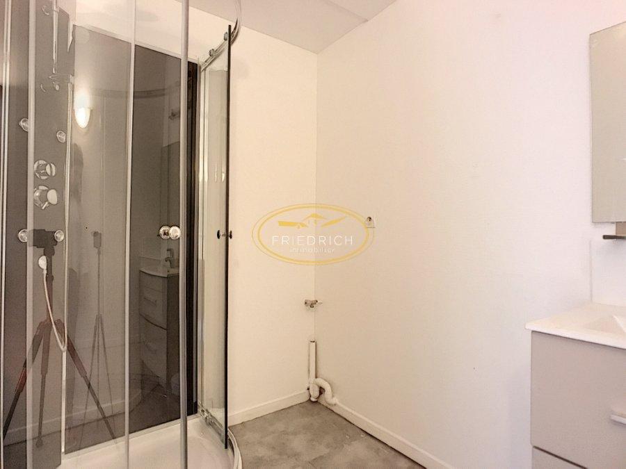 acheter immeuble de rapport 13 pièces 267 m² commercy photo 5