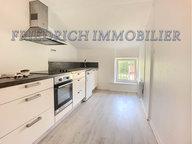 Immeuble de rapport à vendre F13 à Commercy - Réf. 6526517