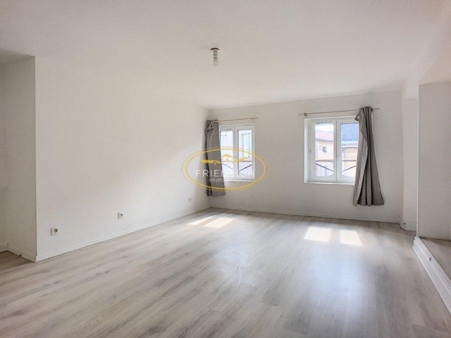 acheter immeuble de rapport 13 pièces 267 m² commercy photo 7