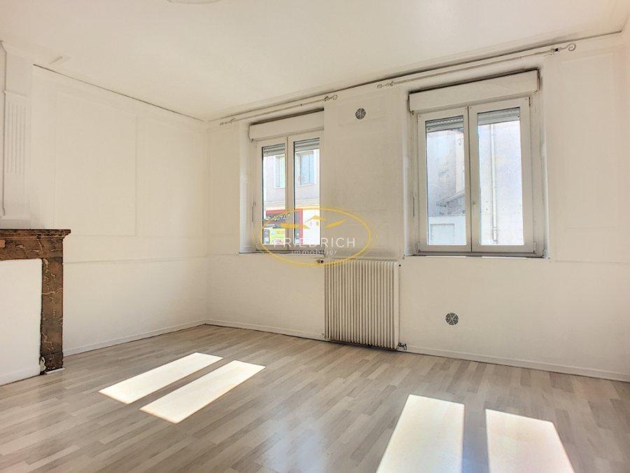 acheter immeuble de rapport 13 pièces 267 m² commercy photo 4