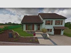 Maison à vendre F6 à Henriville - Réf. 6198837