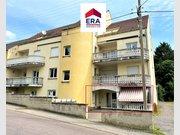 Wohnung zum Kauf 5 Zimmer in Saarbrücken - Ref. 7247413