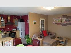 Appartement à vendre F3 à Hagondange - Réf. 3122741