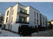 Appartement à louer 3 Chambres à Luxembourg-Limpertsberg - Réf. 4900405