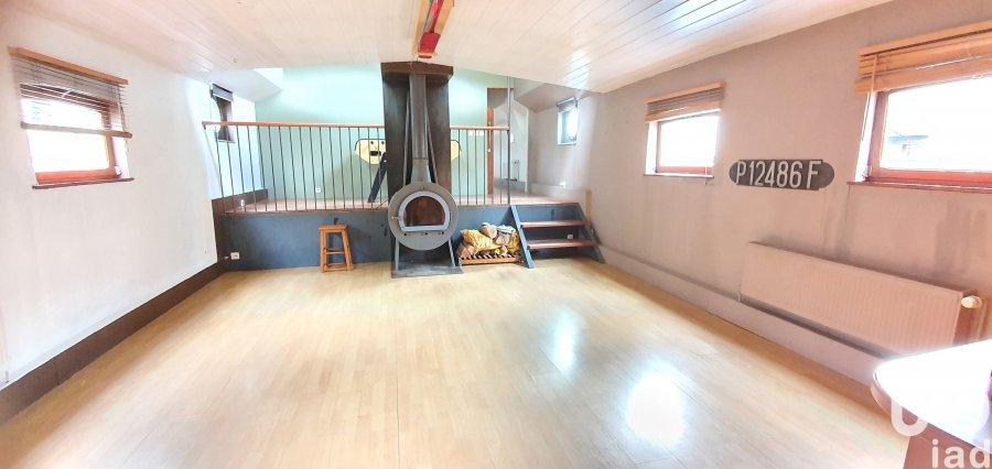 acheter maison 6 pièces 180 m² metz photo 2