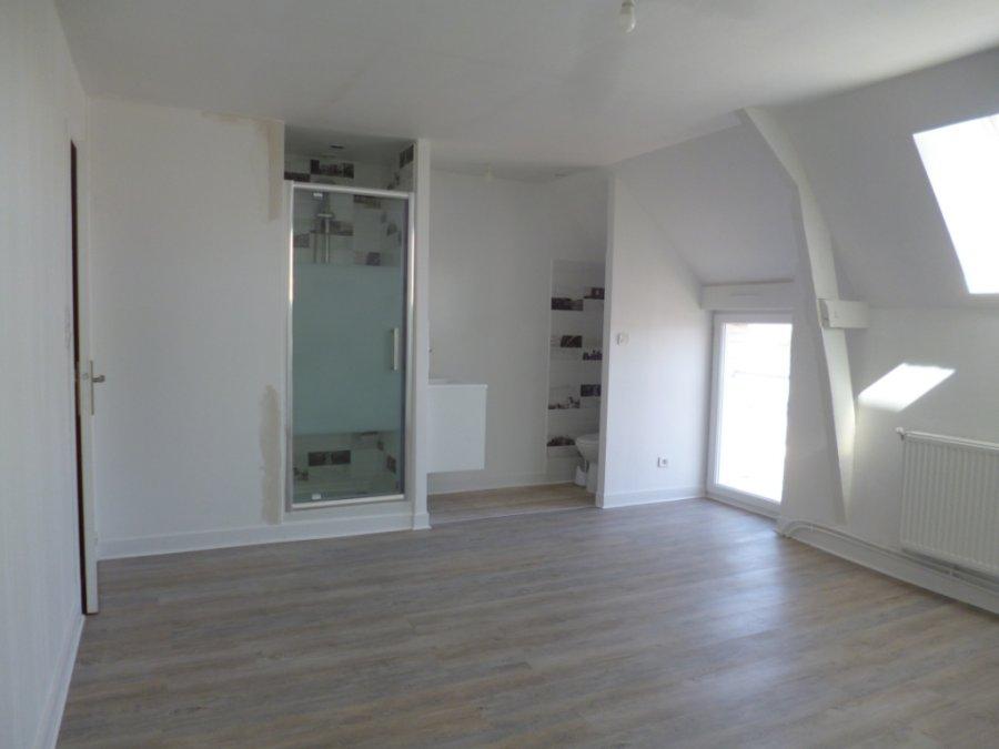 acheter maison 5 pièces 145 m² guémené-penfao photo 3