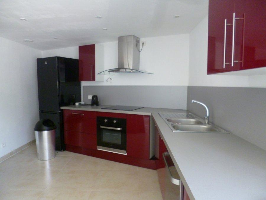 acheter maison 5 pièces 145 m² guémené-penfao photo 1