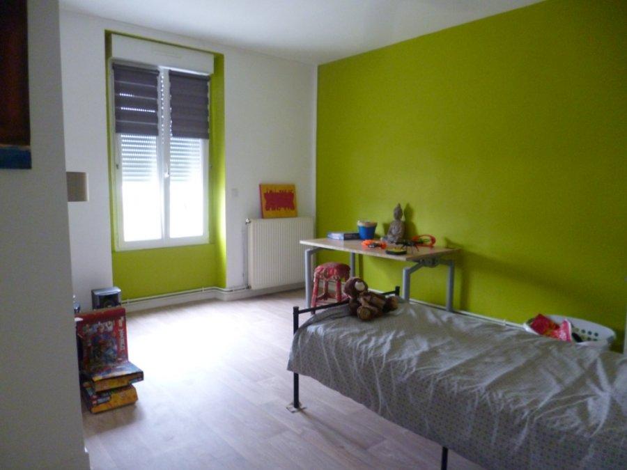 acheter maison 5 pièces 145 m² guémené-penfao photo 4
