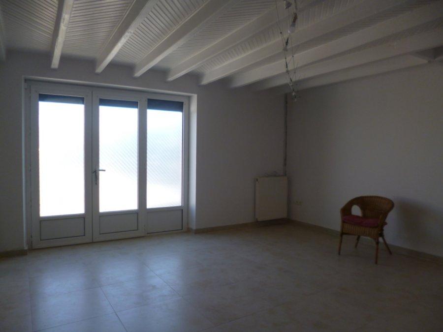 acheter maison 5 pièces 145 m² guémené-penfao photo 2