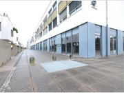Bureau à vendre à Wasserbillig - Réf. 5633589