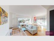 Apartment for sale 2 bedrooms in Bergem - Ref. 6752053