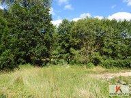 Building land for sale in Gilsdorf - Ref. 6428469