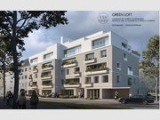 Résidence à vendre à Bettembourg - Réf. 5912373