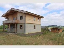 Einfamilienhaus zum Kauf 3 Zimmer in Jucken - Ref. 5326645