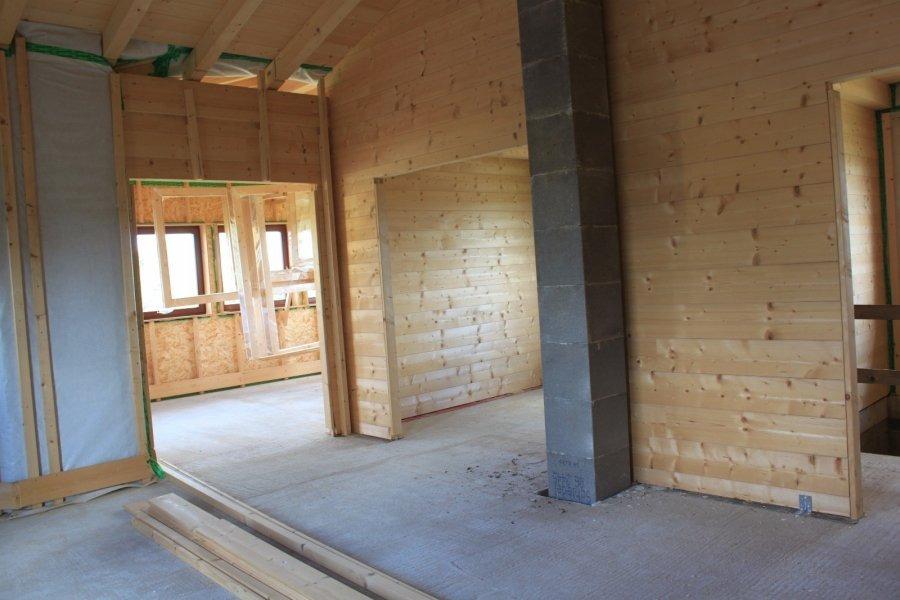Einfamilienhaus zu verkaufen 3 Schlafzimmer in Jucken