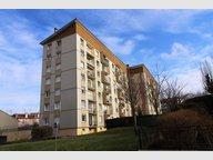 Appartement à vendre F5 à Vandoeuvre-lès-Nancy - Réf. 6313781