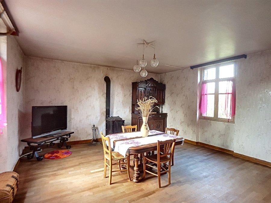 acheter maison 4 pièces 87.22 m² tréveray photo 2