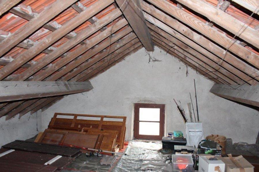 acheter maison 4 pièces 87.22 m² tréveray photo 7