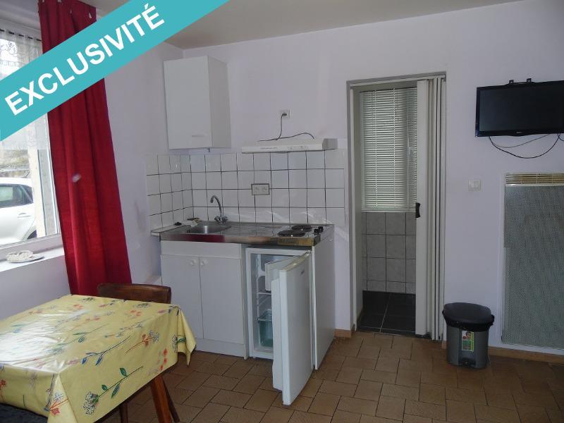 Wohnung Kaufen Haute Kontz 120 M 210 000 Athome