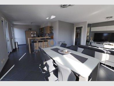 Appartement à vendre 2 Chambres à Differdange - Réf. 7182133